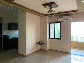 2bhk new flat on rent