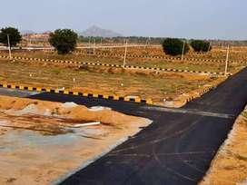 अब प्लाट रिंग रोड की प्राइम लोकेशन जयसिंहपुरा  में