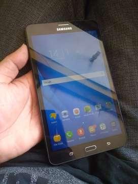 Samsung TAB A 2016 4G