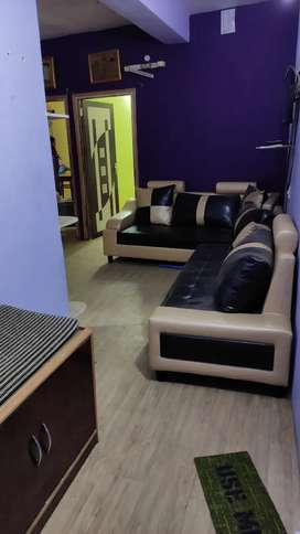 Wonderful spacious flat in Topsia...
