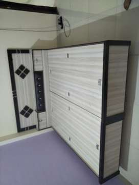 New bed only wholsale price