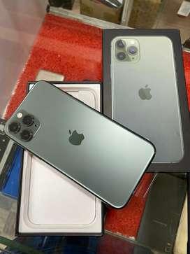 iPhone 11 Pro(64GB) 1 year Old