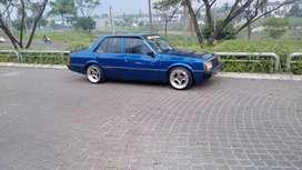 Lancer SL  1982
