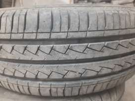 Tyre 13 inch in new condition