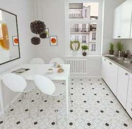 layanan pemasangan keramik lantai rumah anda