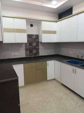 Ready to move 2 BHK Flat for sale in Sector-8, Dwarka