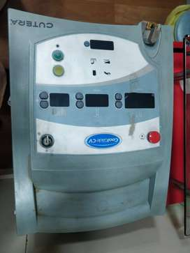 Laser Hair Reduction Machine For Sale