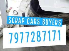 Jdjx-- ACCIDENTAL OLD JUNK SCRAP CARS BUYERS