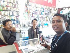 Samsung A10s termurah garansi resmi