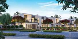 EXCLUSIVE VILLA G+M IN SPRINGS APARTMENTS AND HOMES ON INSTALLMENTS