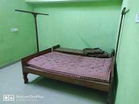 An apartment for rent in shantinagar