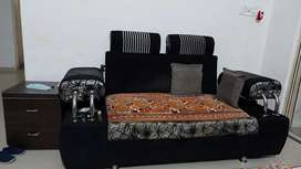 Sofa to sell