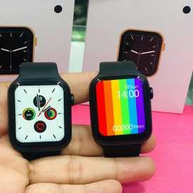 I watch series 6 smart watch voice calling  wholesale price