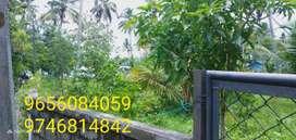 300 cent bike site pathanapuram near