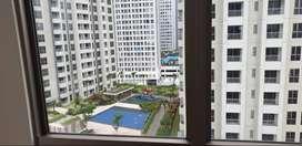 Dijual RUGI Apartemen M-Town Gading Serpong, Tangerang