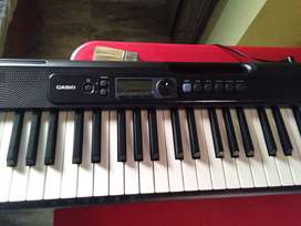 Casiotone, CT 5300