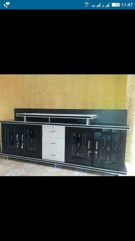 It's New Manufacturing LED TV Unit Table