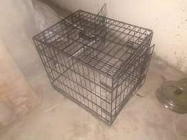 DOG HOUSE FOR SALE 600RS