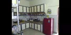 Fridge , AC, washing machine