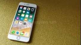 refurbished  apple  I  Phone  8    in  Good  price