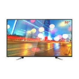 ૪૨ ઇંચ સ્માર્ટ એન્ડ્રોઇડ એલઈડી ટીવી ખરીદો અડધી કિંમતે ૧વર્ષની વૉરંટી