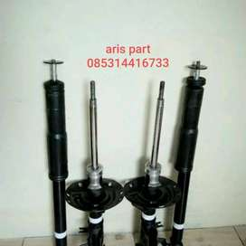 Shock Shockbreaker  jazz rs & freed depan belakang