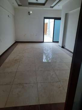 Saima Fine Tower Penthouse Is Available For Sale