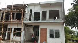 Bank loan available house in lucknow