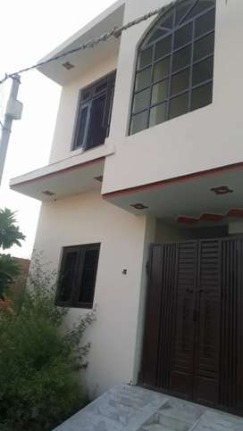 House For Sale In Meerut Bypass Only 18 Lac