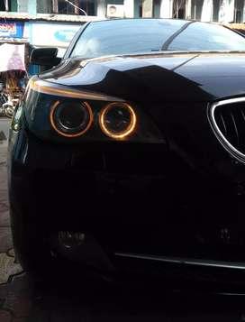 BMW 5 series original Kerala