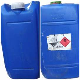 30 Liter Gallon | 30 Ltr Can | available