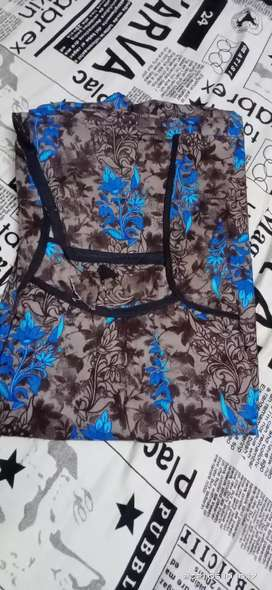 Tops ,nighities ,leggings ,blouse pieces