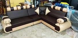 Comport sofa