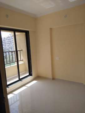 1 BHK FLAT FOR SALE IN NALASOPARA WEST.