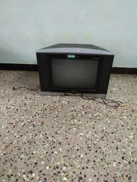 Used table T.V