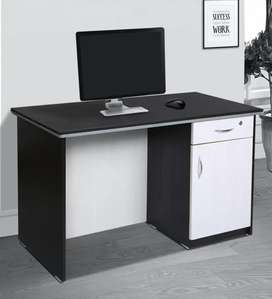Brand new office and computer table direct from manufacturers