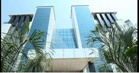 Office Space for sale in Hoodi Circle, Whitefield
