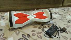 Hover board,Condition like new, just 1 year used , import from dubai