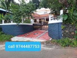 Home For Sale ,Pala Near Cherppunkal