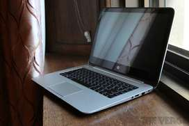 HP Laptop full good condition