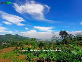 Tanah Kavling Murah Siap Bangun di Wargamekar, Kec. Baleendah, Bandung