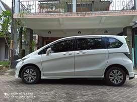 Honda Freed E PSD 2014
