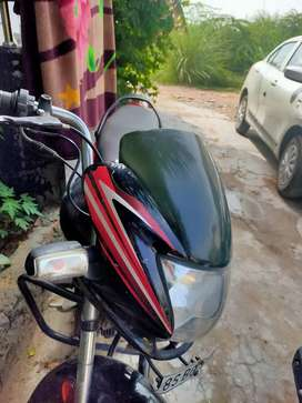 Urgent sell No any issue in bike call me now