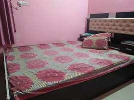 Dubal bed sety  good condistion  m h