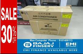 All Kind Of Ac  In Wholesalers Price Available