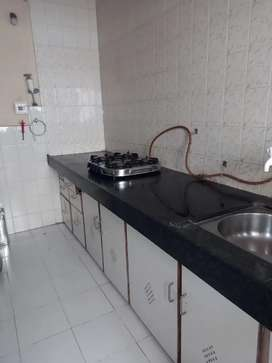 Flat in middle of rajkot at jubilee area