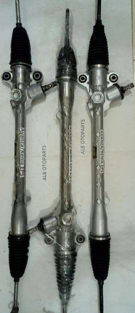 Power Steering Rack Toyota Avanza & Xenia EPS