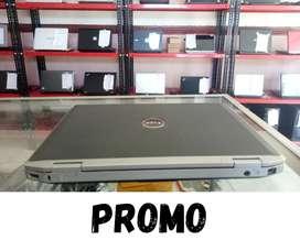 ( Bergaransi ) Dell E6420, Core i5-2430M, Ram 4Gb, Hdd 320Gb