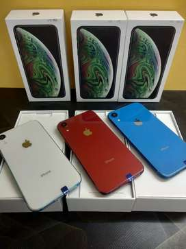 Iphone 7 at best price ever cod available