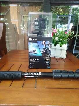 Brica B-Pro Alpha Edition Mark 2S